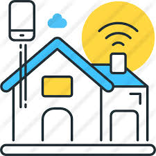 Smart Home Istallation