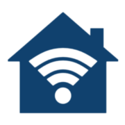 Home Network WiFi