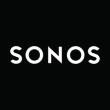 How to Connect Your Vinyl Turntable to Sonos