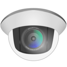 How to choose a surveillance camera